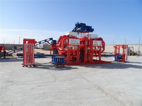 Automatic-Paving-Block-Machine-For-Produce-Paving-Blocks.jpg