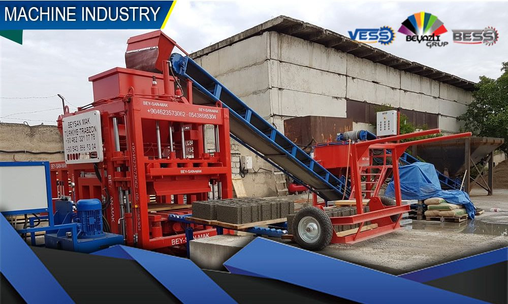 Block-Machine-For-Producing-Concrete-Hollow-Blocks.jpg