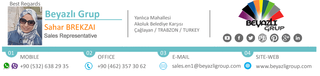 Block Making Machine Sales Manager in Turkey.fw