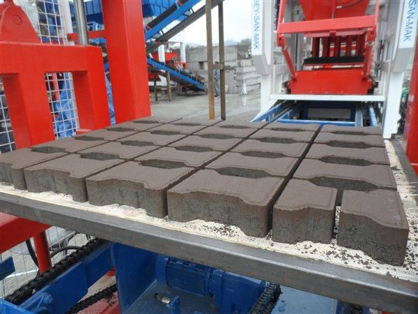 Concrete-Paving-Blocks.jpg