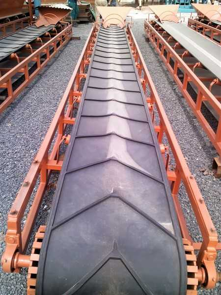 Conveyor-For-Transferring-For-Raw-Materials.jpg