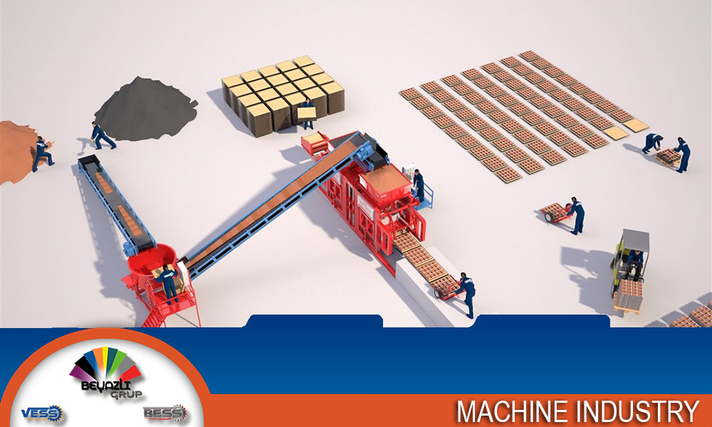 Double-Hoppers-Semi-Automatic-Paving-Block-Machine.jpg