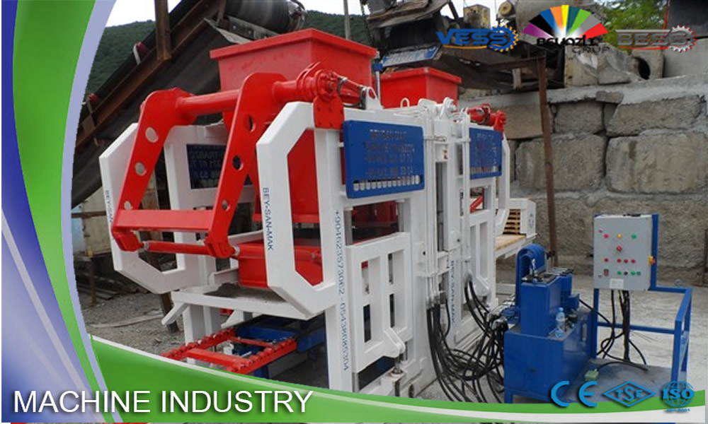 High-Quality-Semi-Automatic-Paving-Block-Machine.jpg