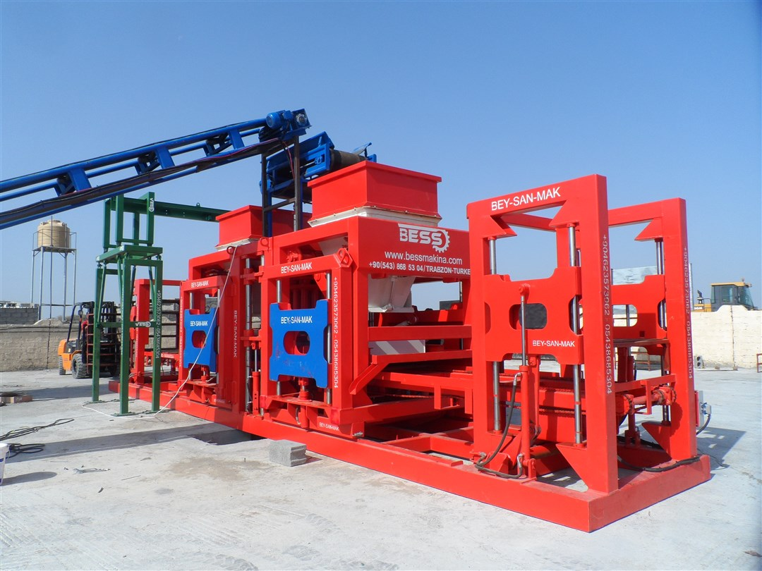 Paving-Block-Making-Machine-For-Producing-Paving-Blocks.jpg