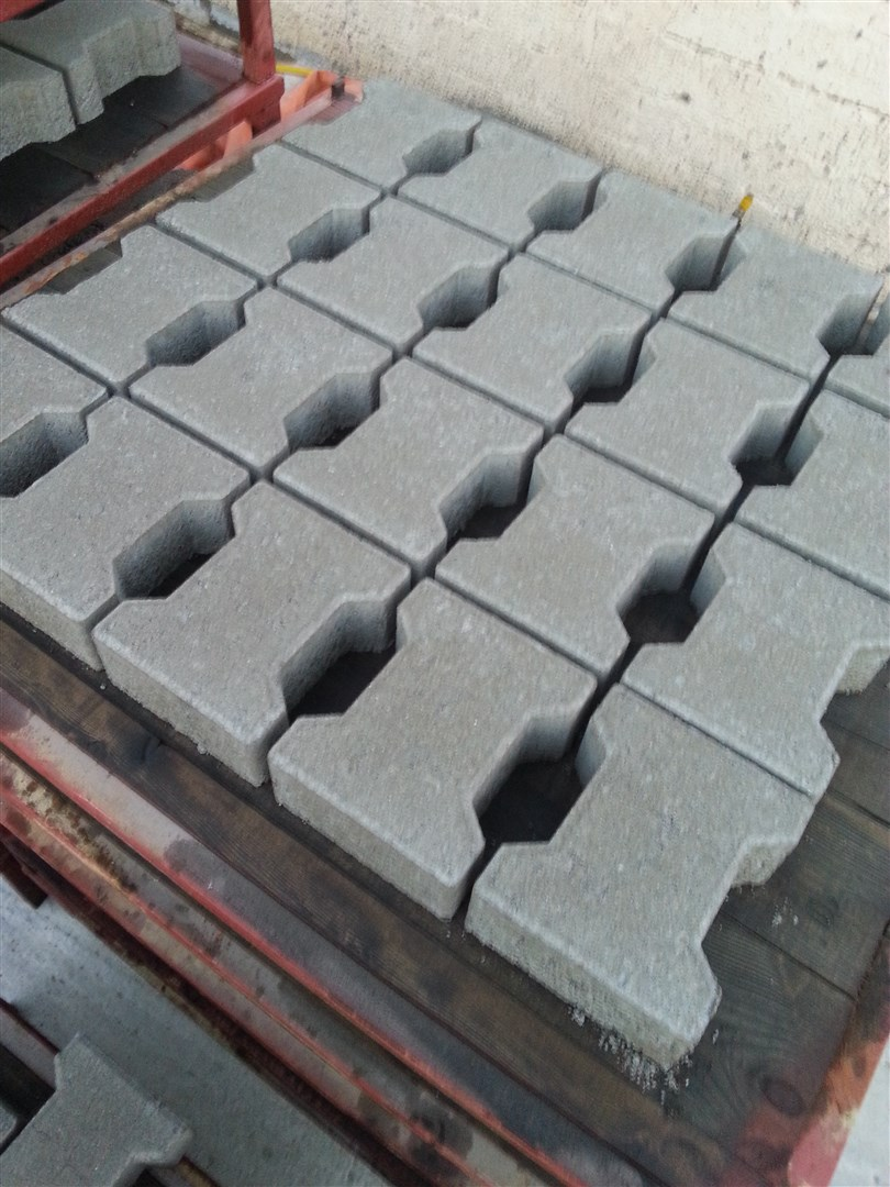 Paving-Blocks.jpg