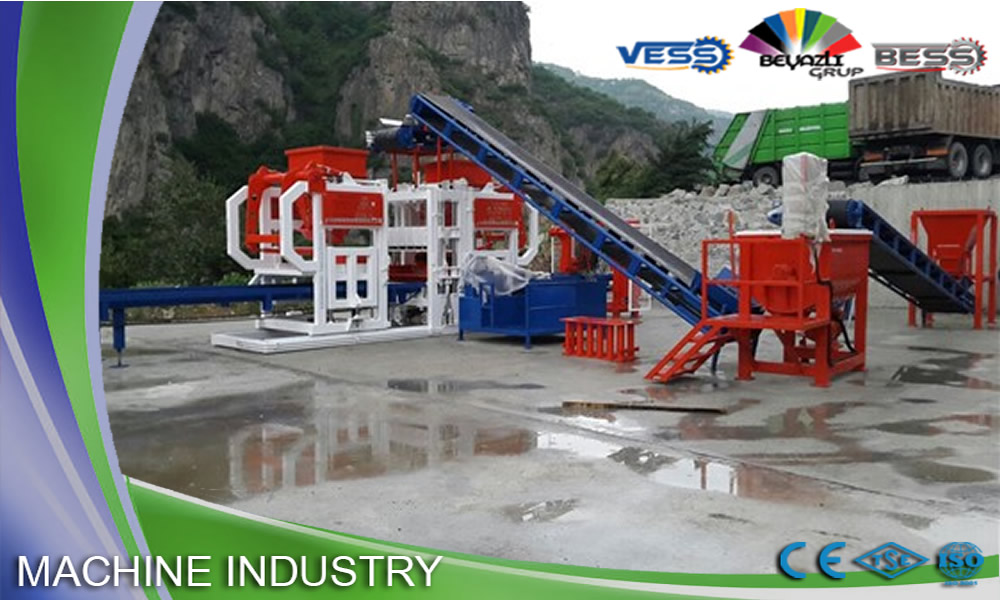 Paving-Machine-For-Quality-Products.jpg
