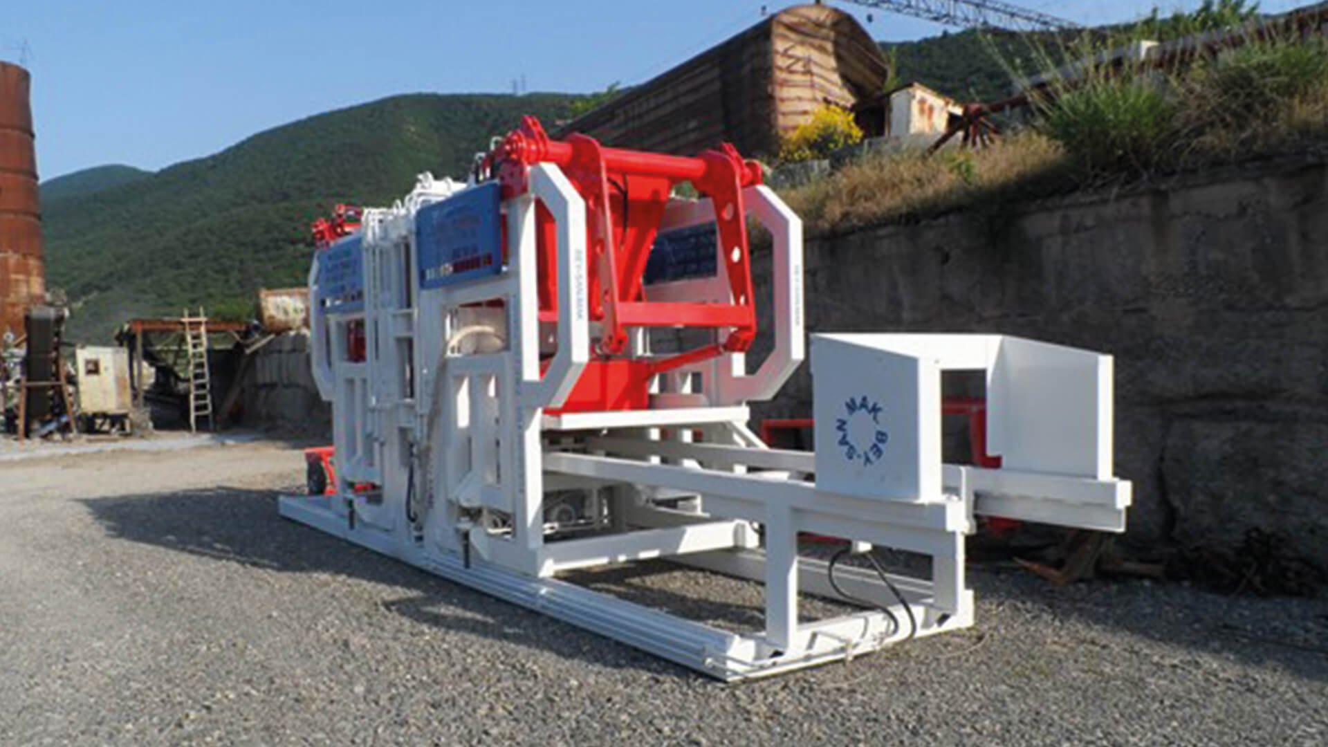Semi-Automatic-Paving-Block-Making-Machine.jpg