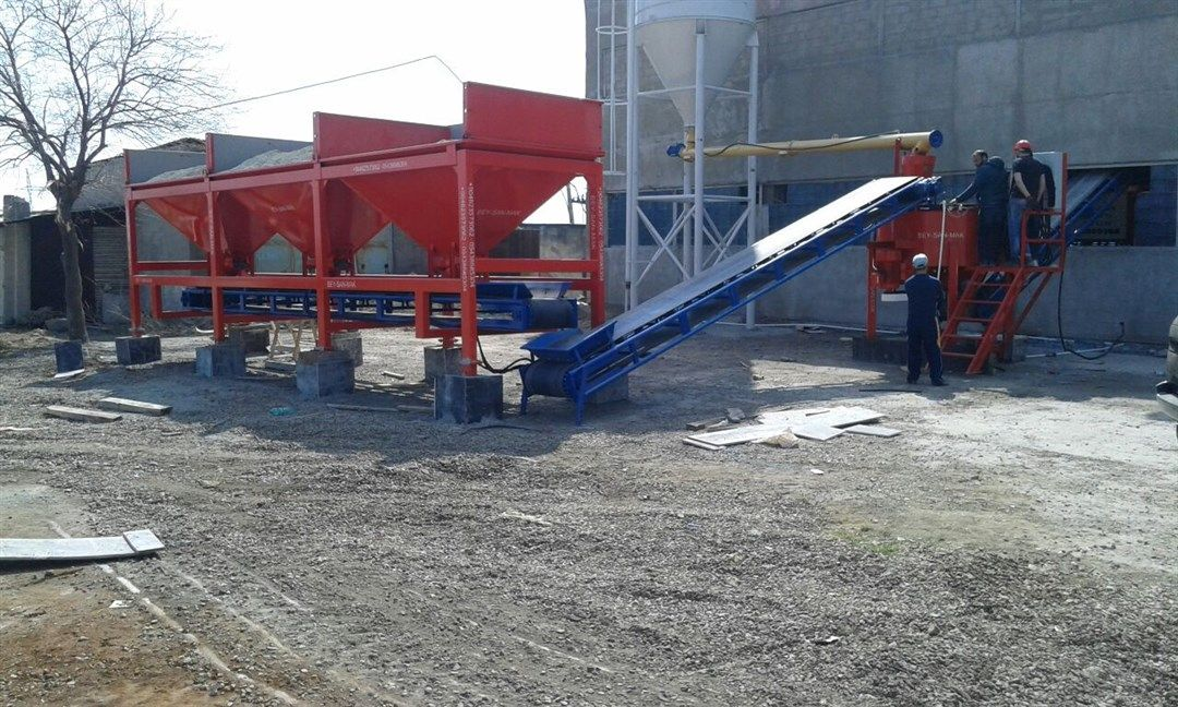 automatic_aggregate_weighing_system_in_paving_block_machines.jpg