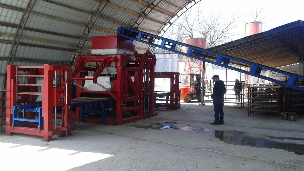automatic_concrete_block_machine_price_2020.jpg