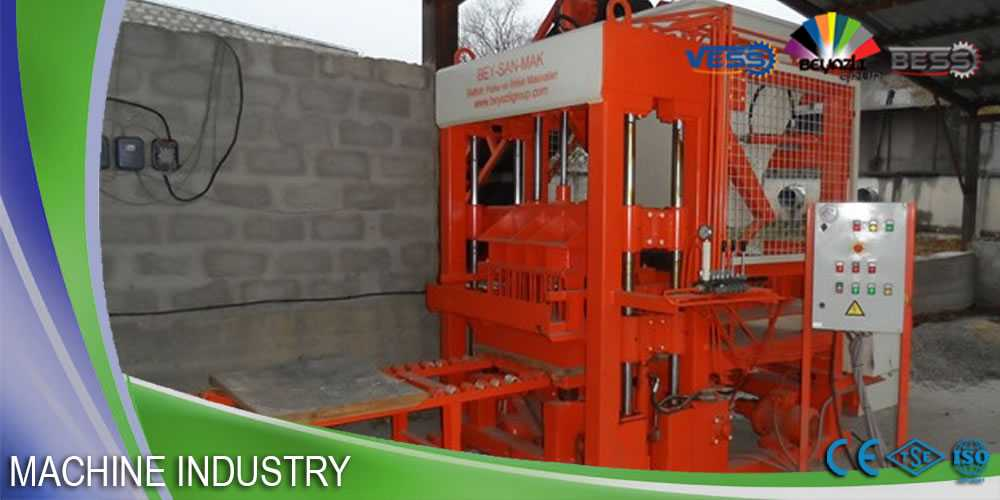 block making machine block making machine for sale