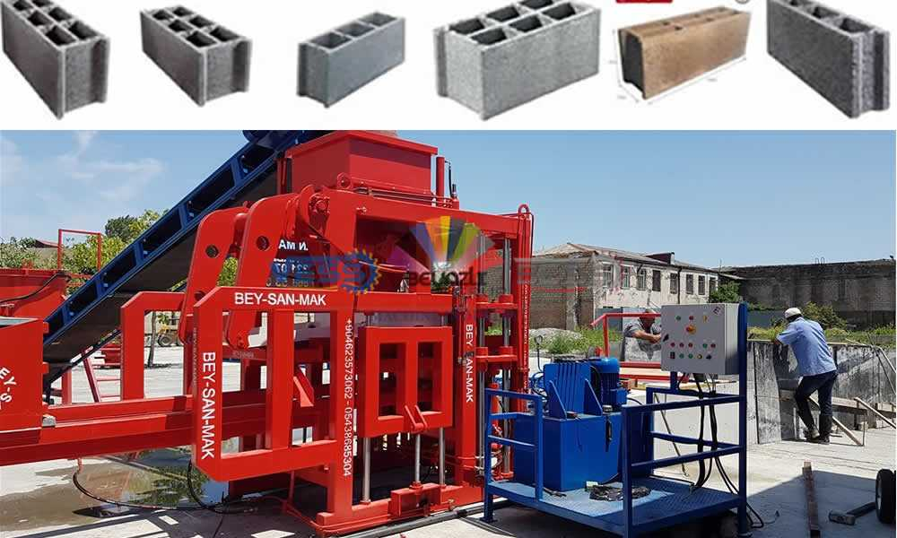 brick-machinei-red-blu-hydraulic.jpg