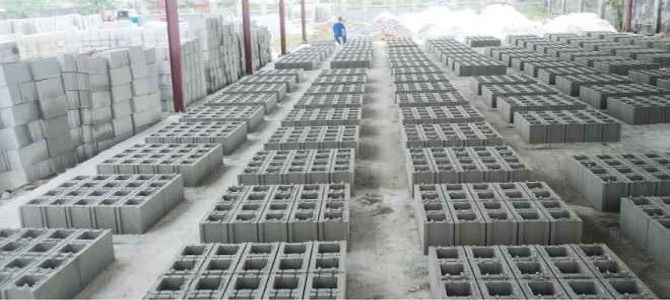 concrete-cement-blocks-making-business.jpg