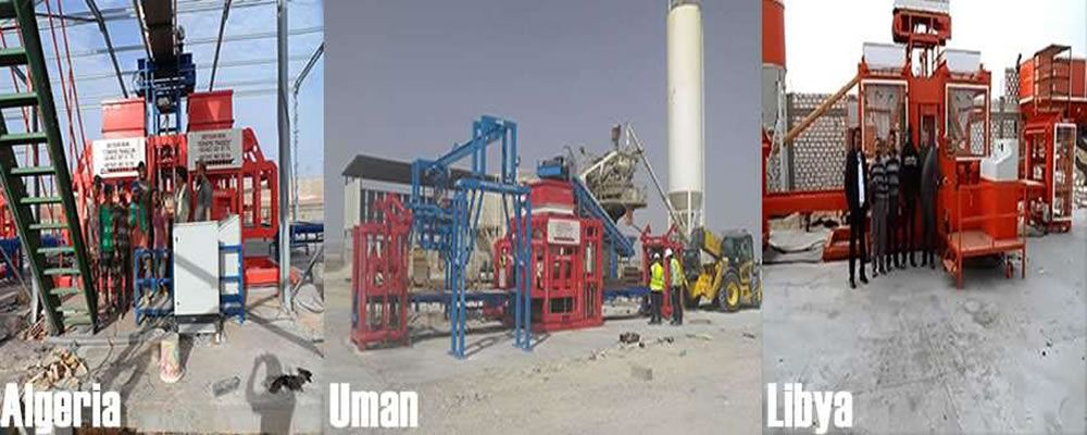 concrete_block_machine_Algeria.jpg