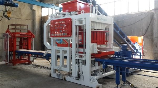 concrete_block_making_machine_price_2020.jpg