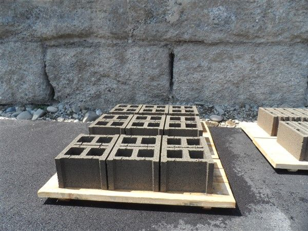 concrete_block_mold_models_1.jpg