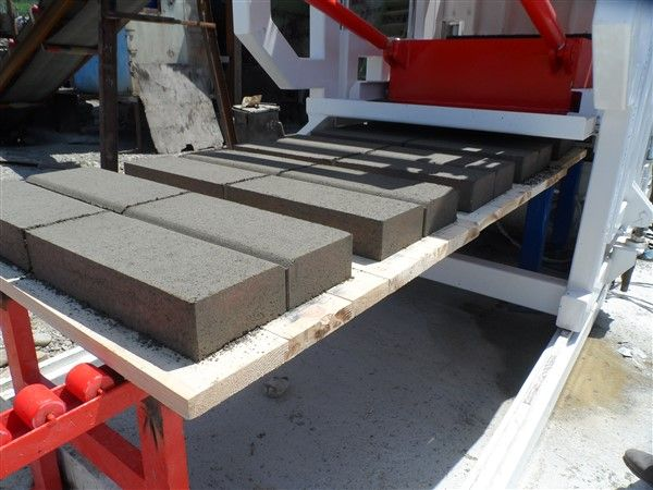 concrete_block_mold_models_2.jpg