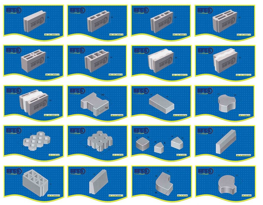 concrete_block_mold_models_Bess.jpg