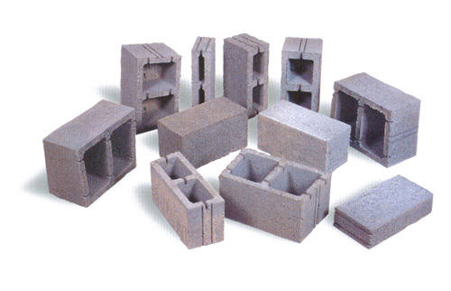 concrete_bricks_different_types.jpg