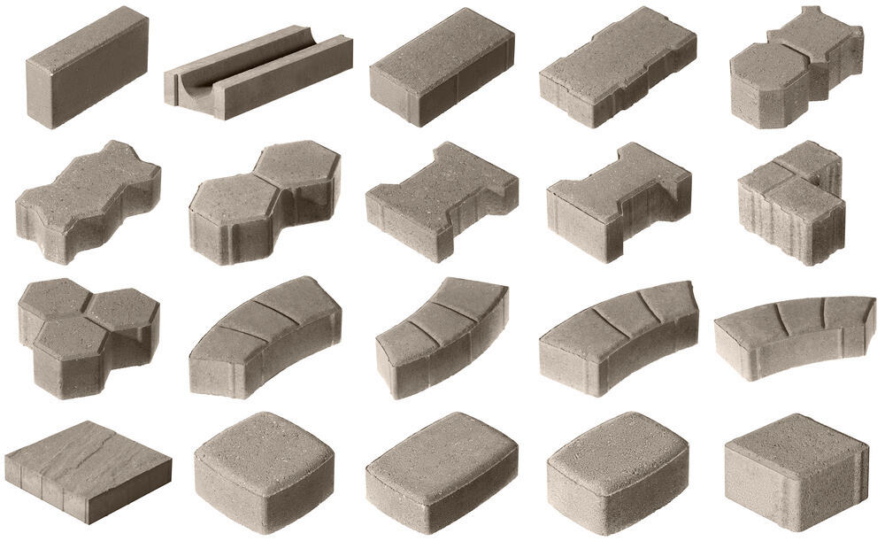 different_kind_of_paving_and_hollow_blocks.jpg