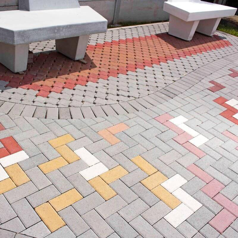 different_shapes_of_paving_blocks.jpg