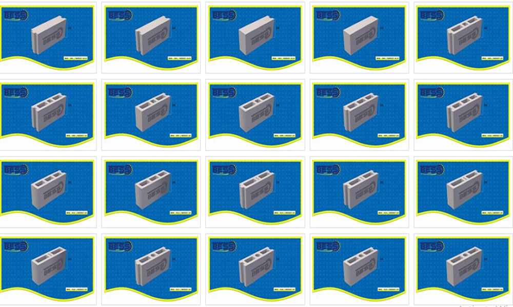 different_types_of__hollow_concrete_blocks.jpg