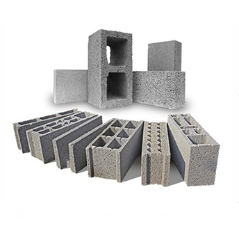 different_types_of_concrete_blocks_and_concrete_bricks.jpg