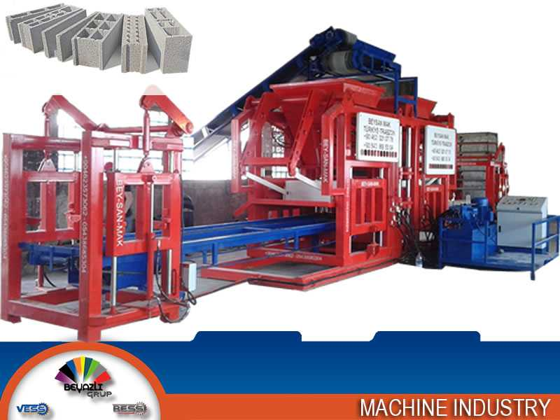 hollow block machine priceprice for hollow block machine price list of hollow block machine