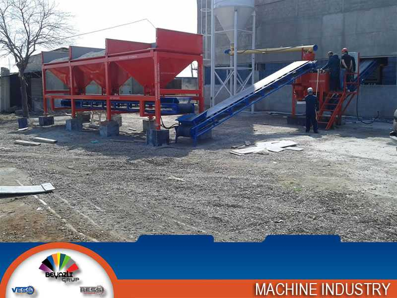 hollow block machine priceprice for hollow block machine price list of hollow block machine new