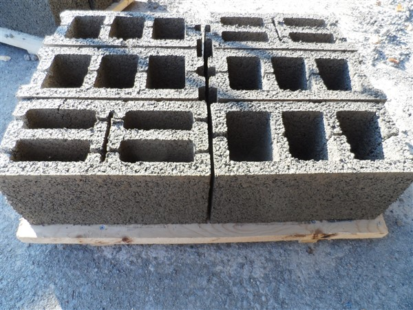hollow_concrete_blocks_used_for_walls.jpg