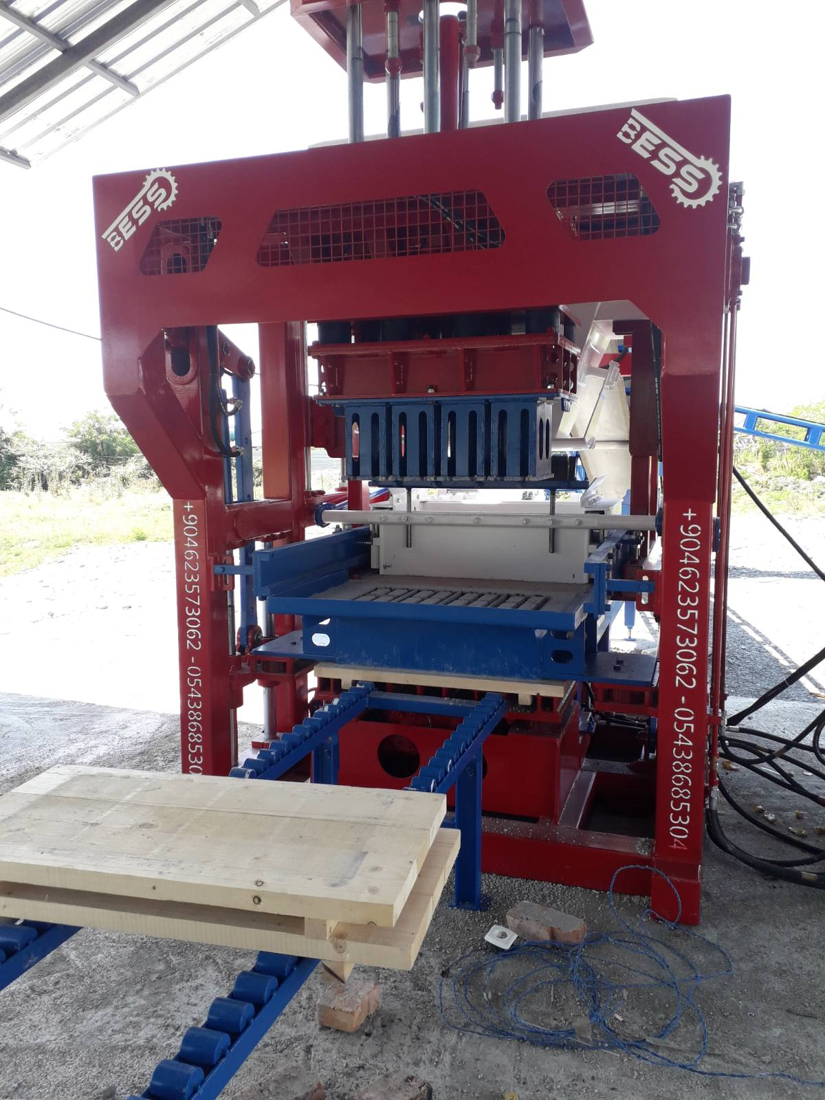 prs_400_concrete_brick_machine_installation_6.jpg